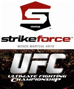 strikeforce-ufc