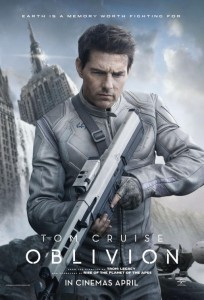 oblivion_film-izle-afis-resim-picture-movie-poster