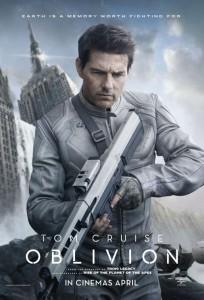 oblivion_film-izle-afis-resim-picture-movie-poster