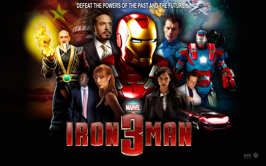 iron-man-3-2013-download-hd