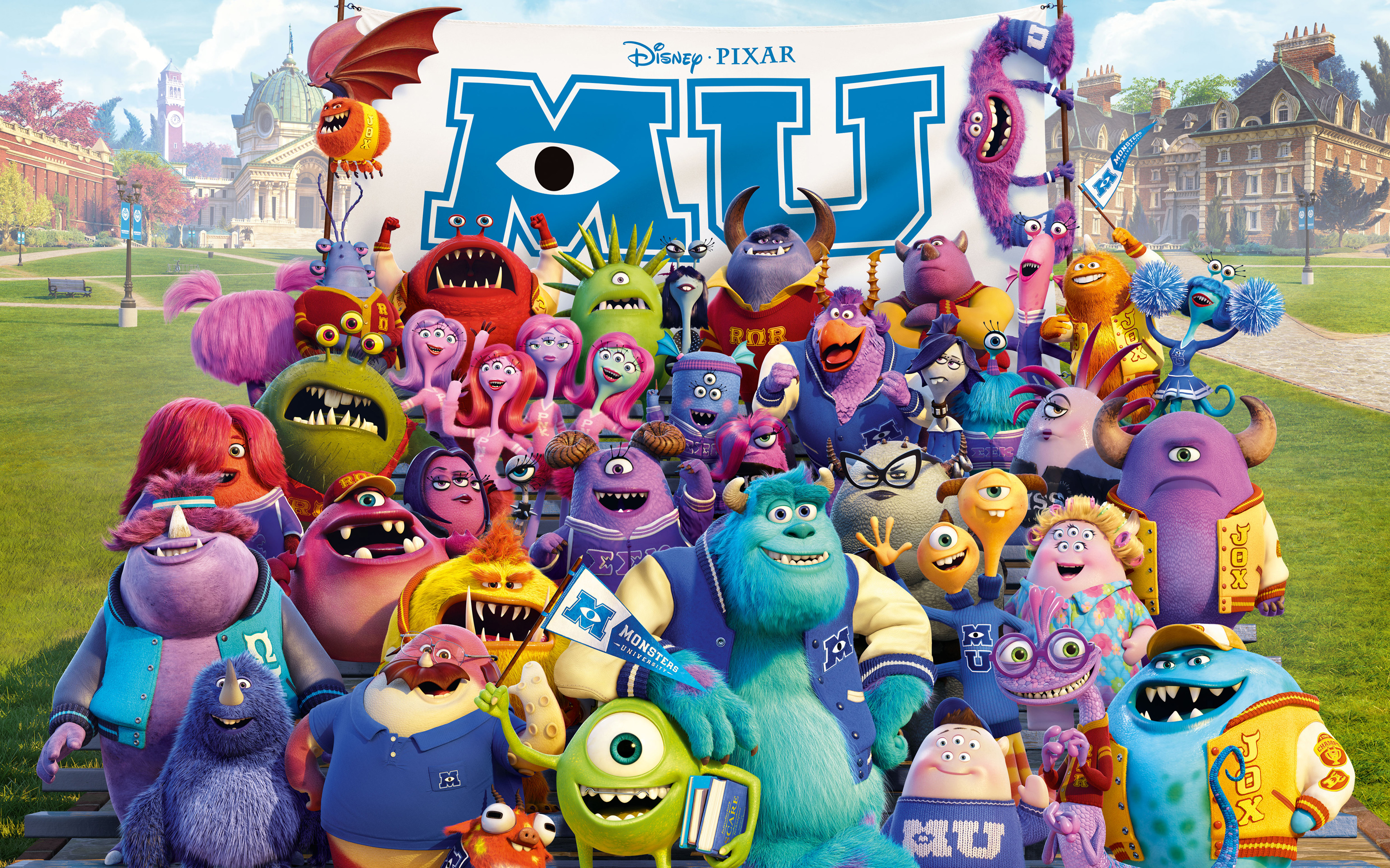 monsters_university_2013-wide