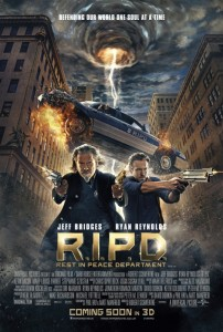 RIPD-theatrical-poster