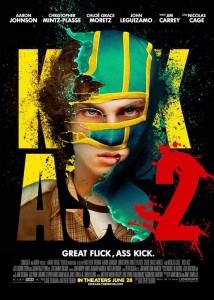 kick-ass-2-movie-poster-3