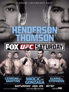 UFC_on_FOX_10