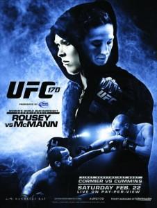 Final_UFC_170_event_poster