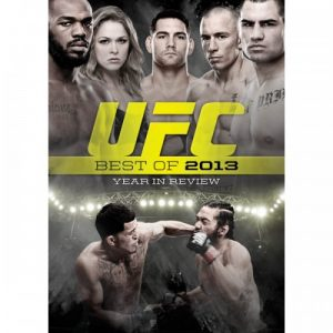 ufc-best-of-2013-dvd_500