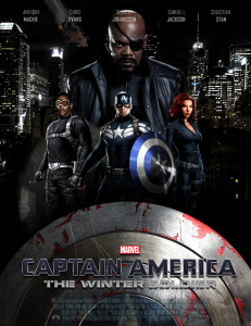 captain_america__the_winter_soldier___poster_ii_by_mrsteiners-d6fb15t