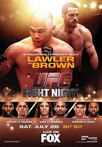 UFC_on_FOX_12_event_poster