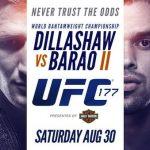 52138_UFC_177_pre_sale