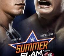 SummerSlam2014_poster