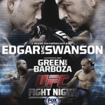 edgar-swanson-poster