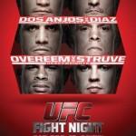 UFC_on_FOX_13