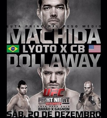 UFN_58_event_poster