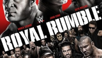 Royalrumble2015updated