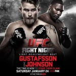 UFC_on_FOX_14_pre_sale