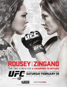 Official_UFC_184_event_poster