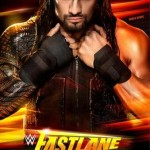 WWE_Fastlane_2015_Official_Poster