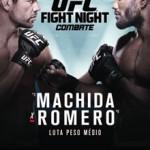 Machdia_Romero_poster