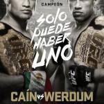 UFC-188-Poster