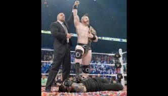 Wrestling Uncensored EP. 263 now online