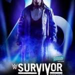 Wrestling Uncensored EP. 262: Survivor Series preview now online