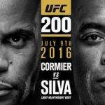 Ringside Report Radio July 8: UFC 200 preview