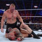 Wrestling Uncensored post-Summerslam Special