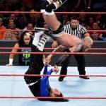 Wrestling Uncensored EP. 335