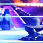 Wrestling Uncensored EP. 333