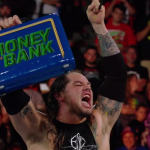 Wrestling Uncensored post- WWE MITB special