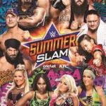 Wrestling Uncensored EP. 350: Summerslam preview