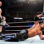 Wrestling Uncensored EP. 364